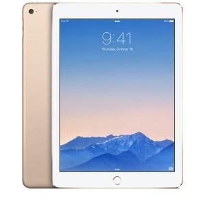 أيباد أير 2 – iPad Air 2