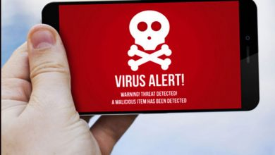 Google Fight Virus - JawalMax