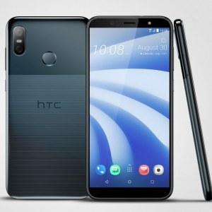 اتش تى سى يو 12 لايف – HTC U12 Life