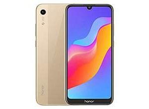 هونور 8 إيه – Honor 8 A