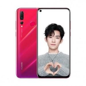 هواوى نوفا 4 – Huawei Nova 4