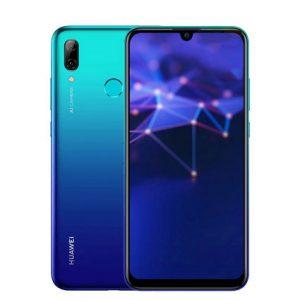 هواوى بى سمارت 2019 – Huawei P Smart 2019