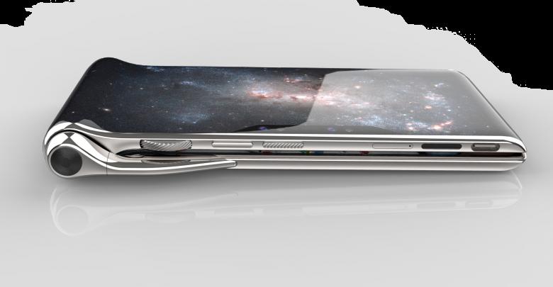 HubblePhone - JawalMax