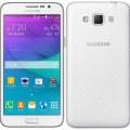 سامسونج جالاكسى جراند ماكس – Samsung Galaxy Grand Max
