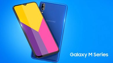 Samsung-Galaxy-M-series - jawalMax