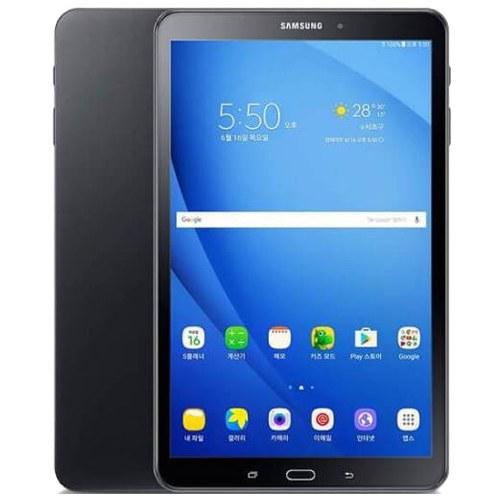 سامسونج جالاكسى تاب 10.1 – 2016 – Samsung Galaxy Tab 10.1
