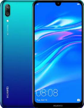 Huawei Y7 Pro 2019 - JawalMax