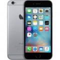 أيفون 6 – iPhone 6
