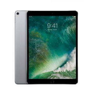 أيباد برو 10.5 – 2017 – iPad Pro 10.5