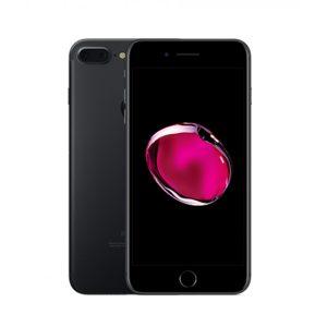 أيفون 7 بلس – iPhone 7 Plus