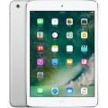 أيباد مينى 2 – iPad Mini 2