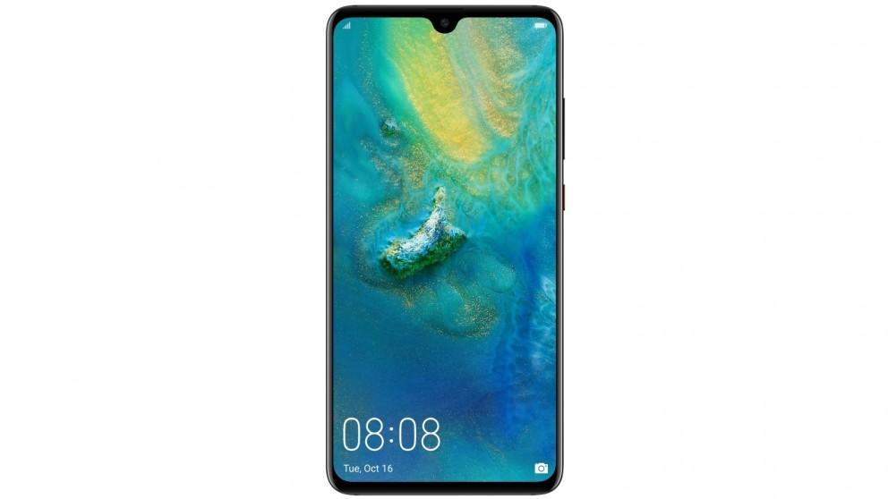 Huawei Mate 20 - JawalMax