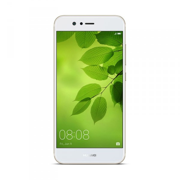 Huawei nova 2 - JawalMax