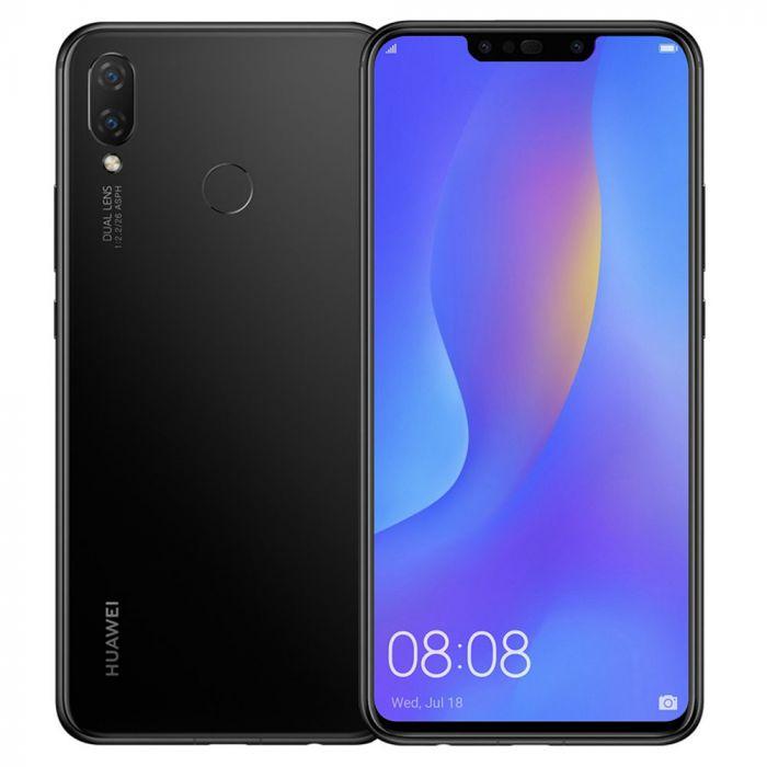Huawei nova 3i - JawalMax