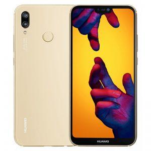 هواوى بى 20 لايت – Huawei P 20 Lite
