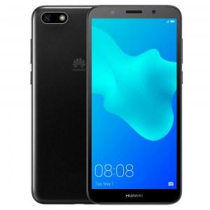 هواوى واى 5 برايم 2018 – Huawei Y5 Prime 2018
