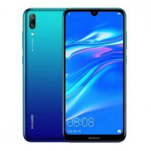 هواوى واى 7 برو – 2019 – Huawei Y7 Pro