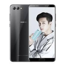هواوى نوفا 2 اس – Huawei Nova 2S
