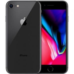 أيفون 8 – iPhone 8