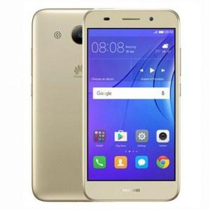 هواوى واى 3 – 2018 – Huawei Y3