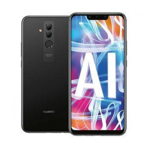 هواوى مايت 20 لايت – Huawei Mate 20 Lite