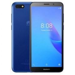هواوى واى 5 لايت – Huawei Y5 Lite