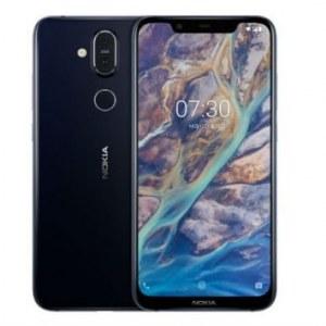 نوكيا 8.1 – Nokia 8.1