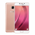 Samsung Galaxy C7 - JawalMax