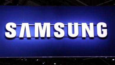 Samsung - JawalMax