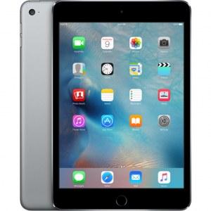 أيباد مينى 4 – iPad Mini 4