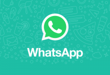 Whats App - JawalMax