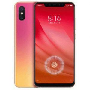 شاومى مى 8 برو – Xiaomi Mi 8 Pro