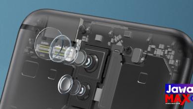 Huawei Mate 10 Lite - JawalMAx