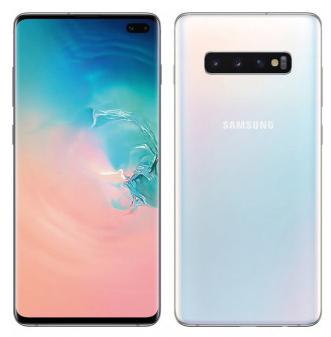 Samsung Galaxy S10 Plus - Jawalmax