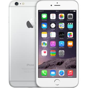 سعر Iphone 6 Plus 128G.B