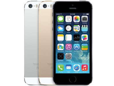 سعر Iphone SE 32 G.B