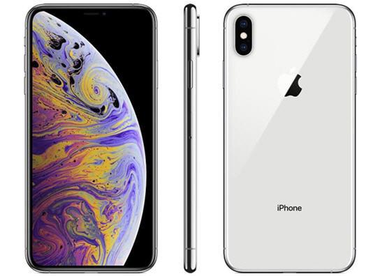 سعر Iphone Xs Max