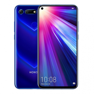 هونور فيو 20 – Honor View 20