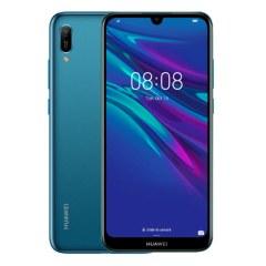 هواوى واى 6 برو – 2019 – Huawei Y6 Pro