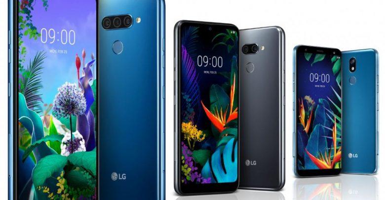 LG-Q60-K50-K40-JawalMax