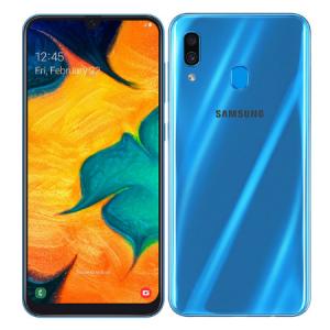 سامسونج إيه 30 – Samsung A30