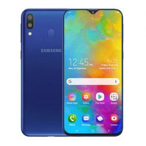 سامسونج إم 20 – Samsung M20