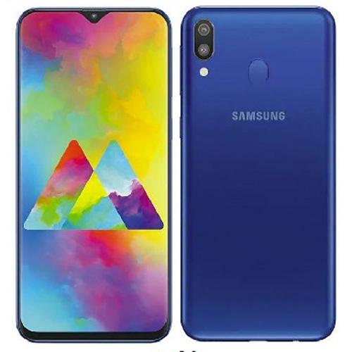 Samsung Galaxy M20 - JawalMax