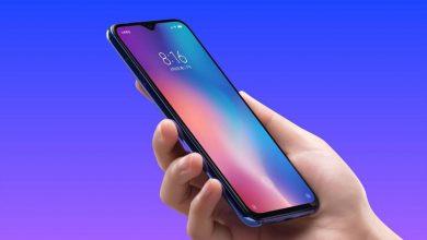 Xiaomi Mi 9 - JawalMax
