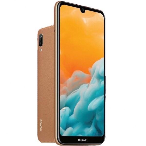 Huawei Y6 Pro 2019 - JawalMax