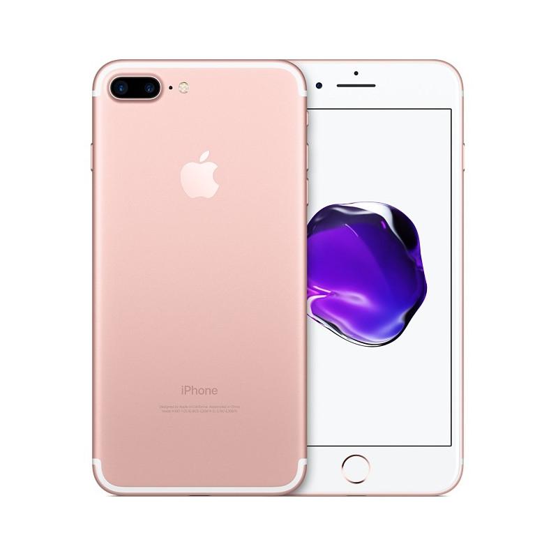 سعر Iphone 7 Plus 32G.B