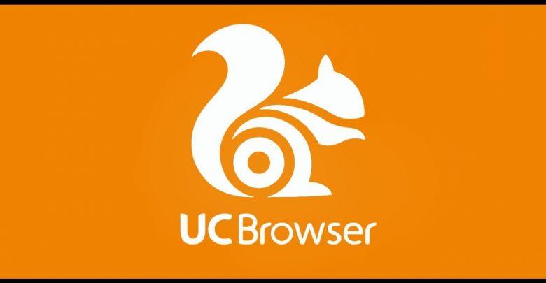 UC Broswe - Jawalmax