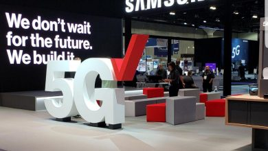 Samsung S10 5G - JawalMax