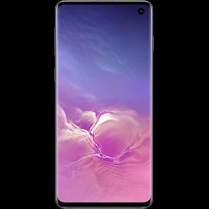 سامسونج جالاكسى اس 10 – Samsung Galaxy S10