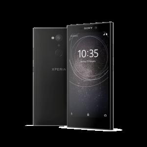 سونى اكسبريا ال 2 – Sony Xperia L2